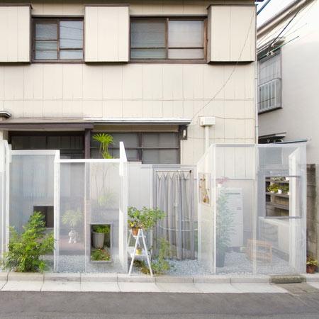 dzn_Ghost-like-Architecture-by-Shingo-Masuda-and-Katsuhisa-Otsubo-Architects-23