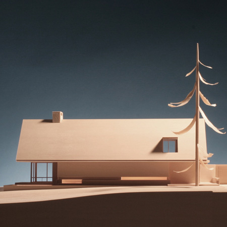 dzn_Greenwich-House-by-Julian-King-Architects-17