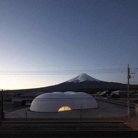 dzn_Hoto-Fudo-by-Takashi-Hosaka011