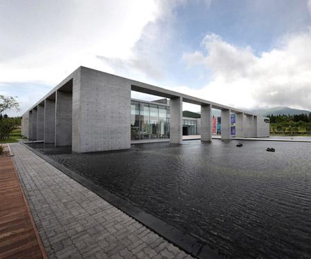 dzn_Jeju-Provincial-Art-Museum-by-Gansam-Partners-5