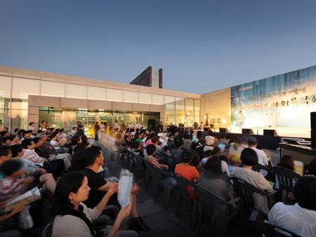 dzn_Jeju-Provincial-Art-Museum-by-Gansam-Partners-8