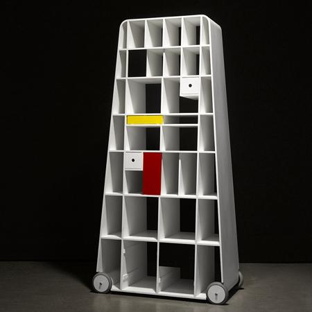 dzn_Moving-Mondrian-by-Vladimir-Ambroz-2