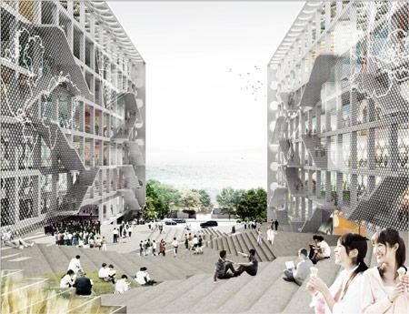 dzn_OMA---Chu-Hai-Campus-1