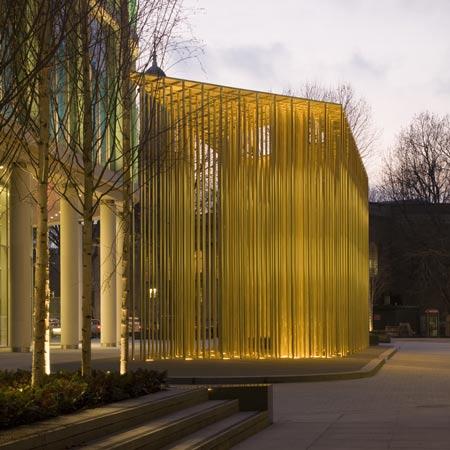 dzn_Regents-Place-Pavilion-by-Carmody-Groarke-7