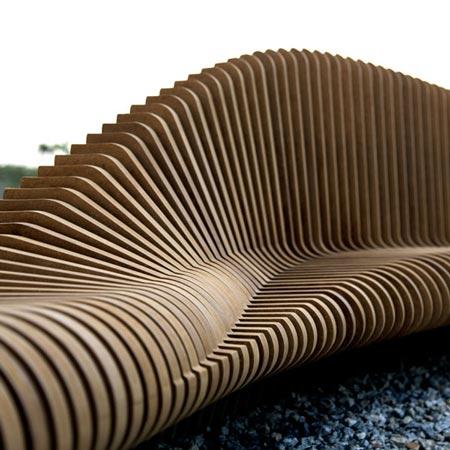 dzn_Urban-Adapter-by-Rocker-Lange-Architects13
