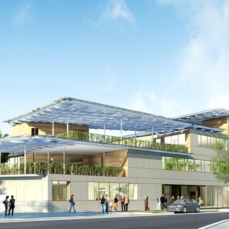 dzn_Zero-Energy-School-in-Saint-Ouen-by-Mikou-8