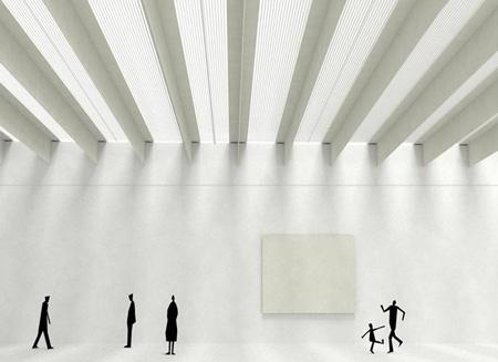 dzn_louvre_lens-081201-Galerie-du-Temps