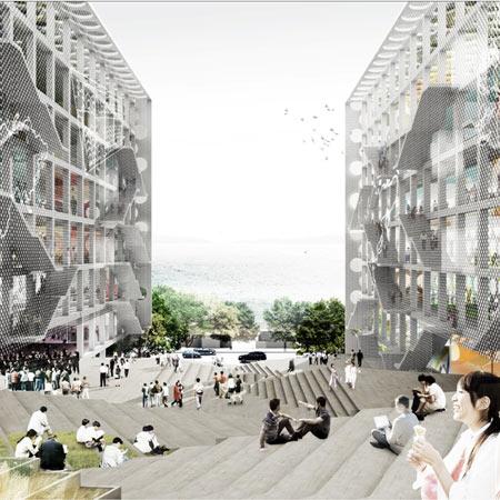 dzn_sq_OMA---Chu-Hai-Campus-1