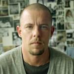 Alexander McQueen 1969-2010
