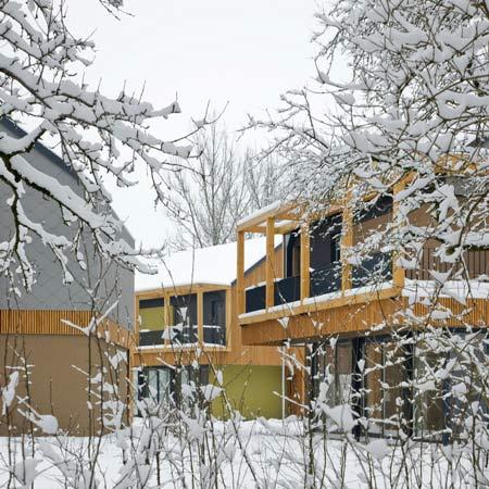 dzn_Backbone-Village-Houses-by-OFIS-21