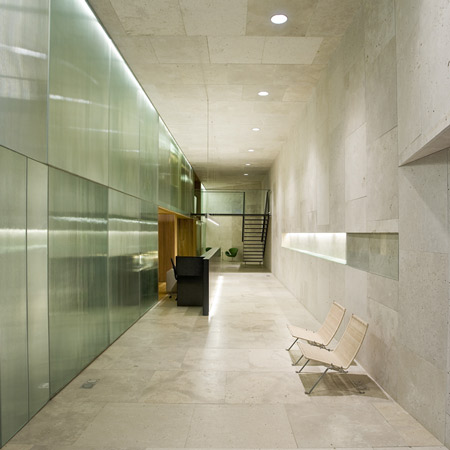 dzn_Bank-Architects-by-Pereda-Perez-17