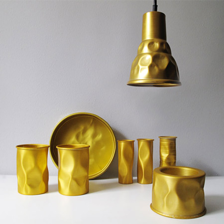Batucada collection by Jahara Studio