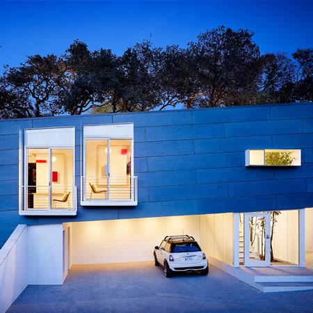 dzn_Burton-Baldridge-Architects-kimber-19