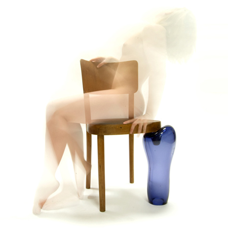 dzn_Cinderella-Chair-by-Anna-Ter-Haar-1