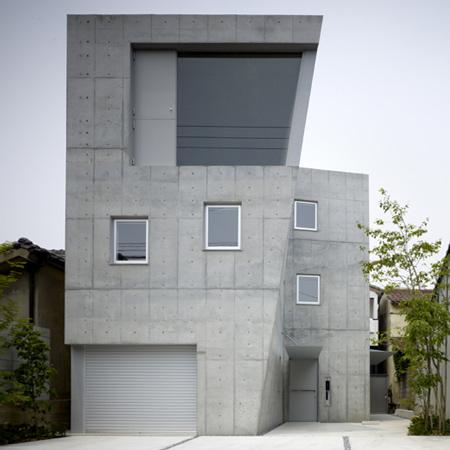 dzn_Himeji-Observatory-House-16