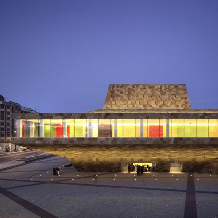 dzn_La-Llotja-theatre-and-congress-centre-by-Mecanoo-16