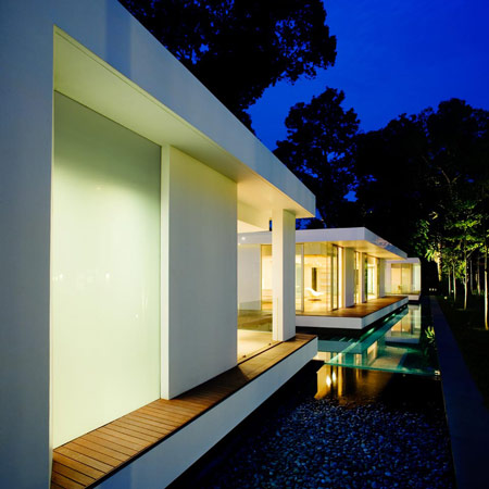 dzn_Lien-Residence-by-Ministry-of-Design-8