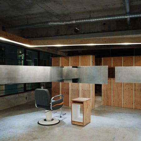 japanese office design. Japanese Office Design R