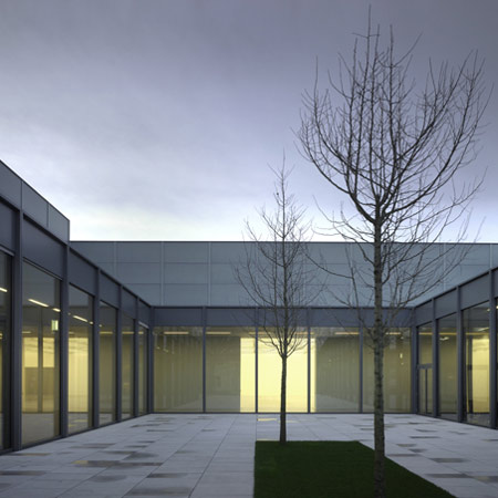 dzn_Museum-Folkwang-by-David-Chipperfield-Architects-1