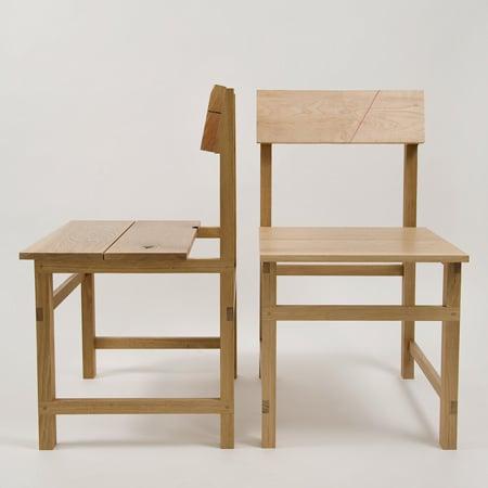 dzn_Prairie-Chair-by-Von-Tundra-1