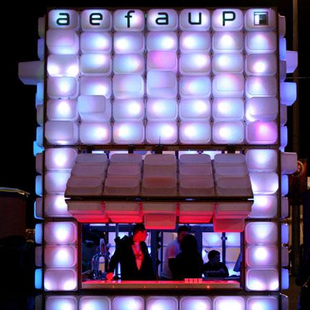 dzn_Temporary-Bar-Diogo-Aguiar-and-Teresa-Otto-15