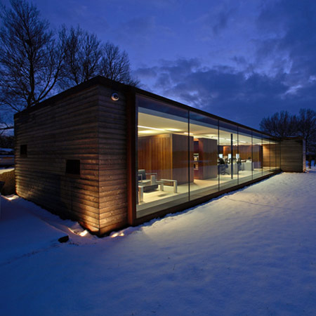 dzn_The-Long-Barn-Studio-by-Nicolas-Tye-Architects-1