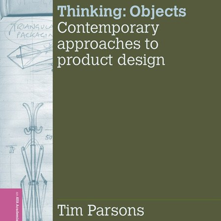 dzn_Thinking-Objects-Cover-
