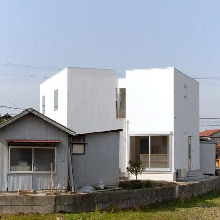 dzn_Usuki-House-by-Tsuyoshi-Kawata-13