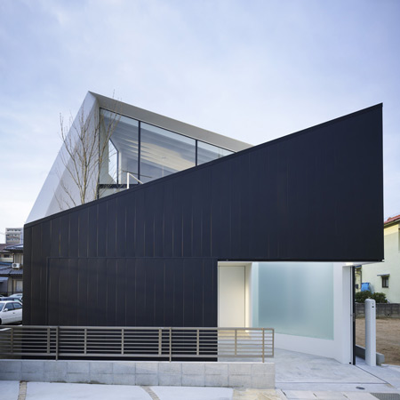 dzn_Wrap-House-by-Future-Studio-0