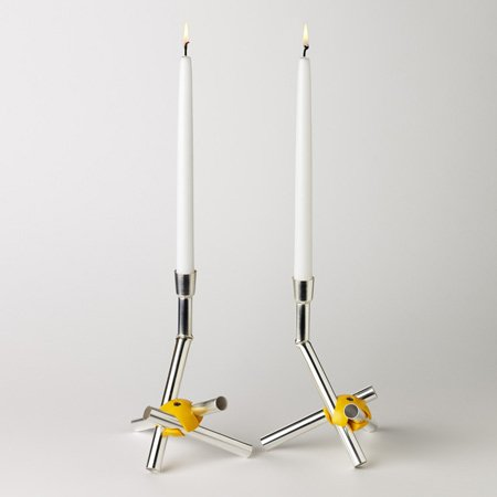 dzn_-Silver-Candlesticks-by-David-Taylor-3