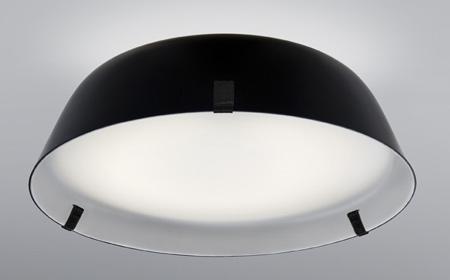 404 not found tokyo designers week2014 2014. Black Bedroom Furniture Sets. Home Design Ideas