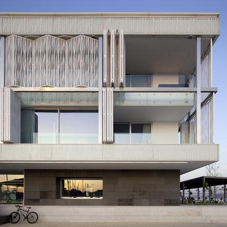 dzn_Altis-Belem-Hotel-by-Risco-architects-29