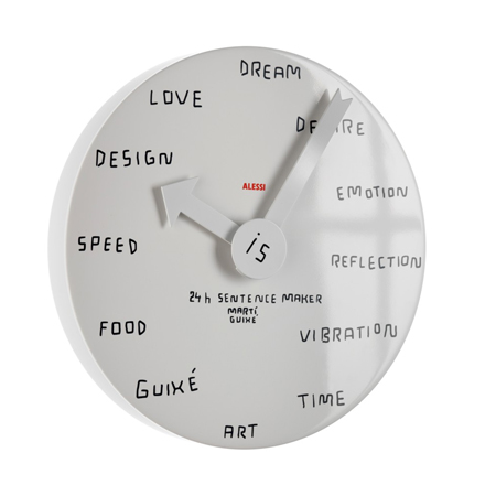 dzn_Blank-Wall-Clock-by-Marti-Guixe-for-Alessi-2