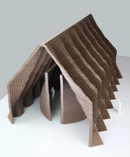 dzn_Brick-Tectonics-by-Ricardo-Ploemen-10