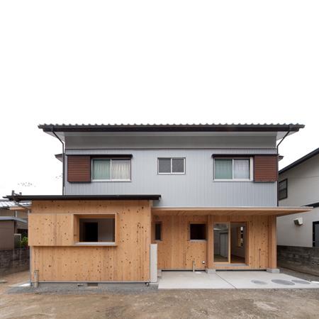 dzn_House-by-Shuichiro-Yoshida-1
