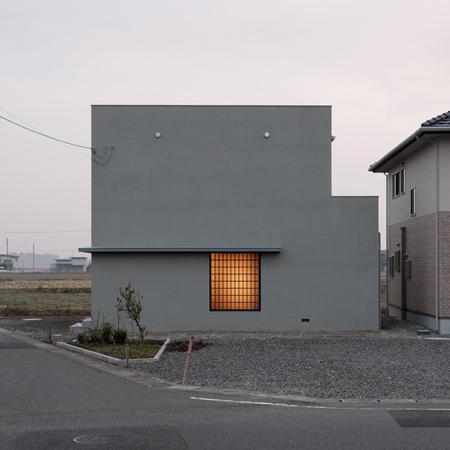 dzn_House-of-integration-by-Kouichi-Kimura-1