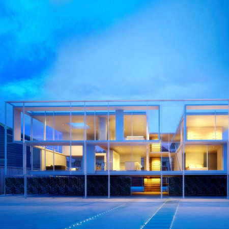 dzn_Long-Island-house-by-KANNER-ARCHITECTS-1