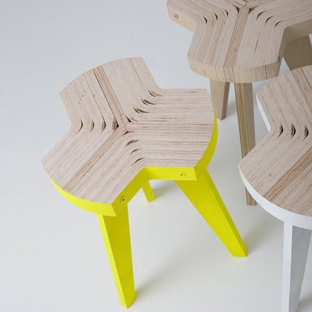 dzn_Offset-by-Giorgio-Biscaro-Design-Studio-6
