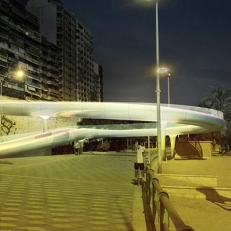 dzn_Pasarela-del-Postiguet-by-bgstudio-4