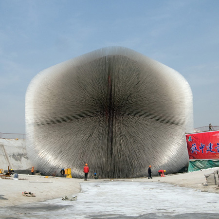 dzn_SHANGHAI-EXPO-BY-THOMAS-HEATHERWICK-1