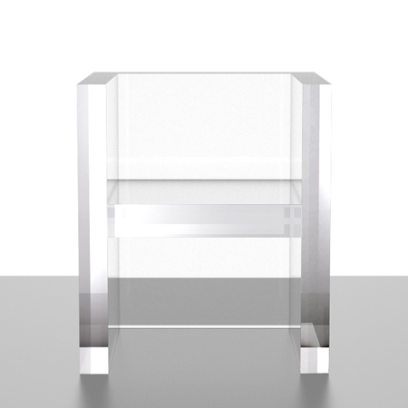 dzn_The-Invisibles-by-Tokujin-Yoshioka-for-Kartell-3