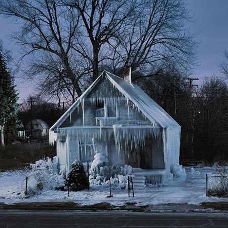 dzn_sq_ice-house_detriot_blog_image