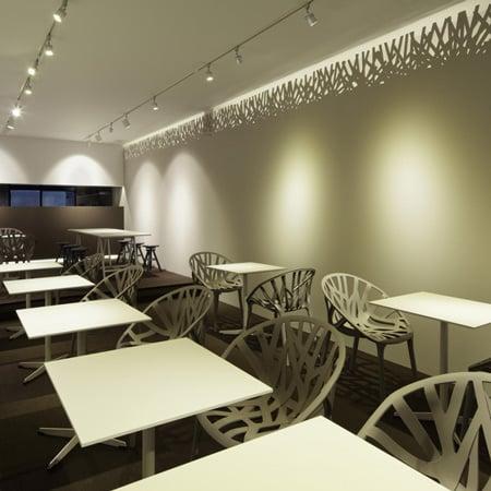 AG-cafe1