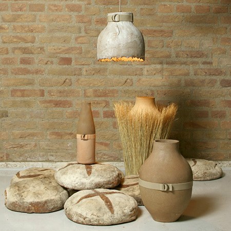 Autarky by Studio Formafantasma