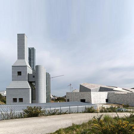 dzn_Cidade-da-cultura-by-Peter-Isenman-Achitects-1