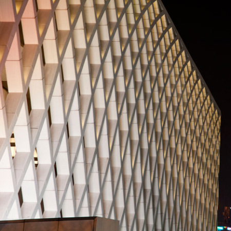建筑表里44—上海世博会建筑选 - 刘懿工作室 - 刘懿工作室 YI LIU STUDIO