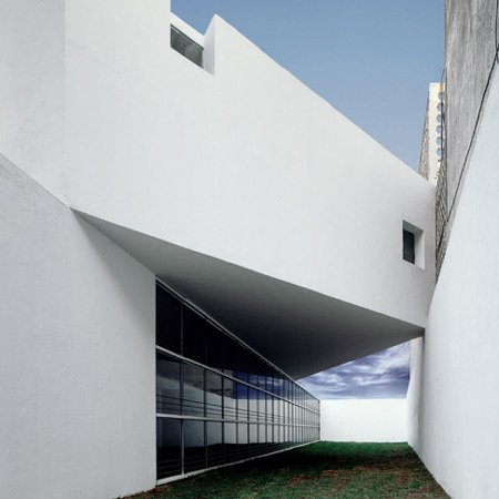 dzn_Mixcoac-House-by-FRENTEarquitectura-12