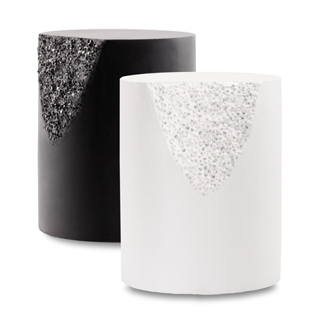 Swarovski Crystal Vases Vase And Cellar Image Avorcor