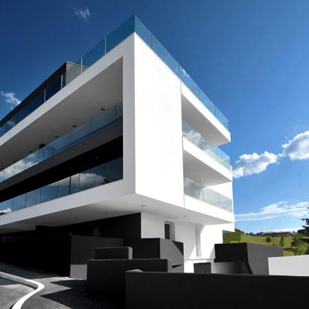 dzn_Tisselli-Studio-Architetti-Cesena-SD-1