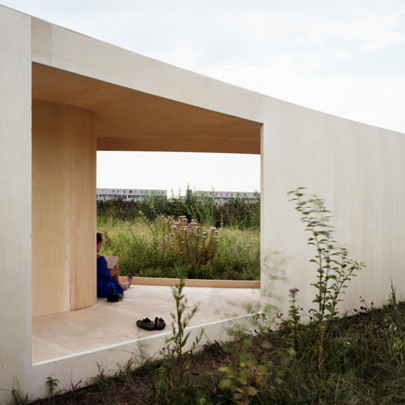 dzn_Trail-House-by-Anne-Holtrop-8